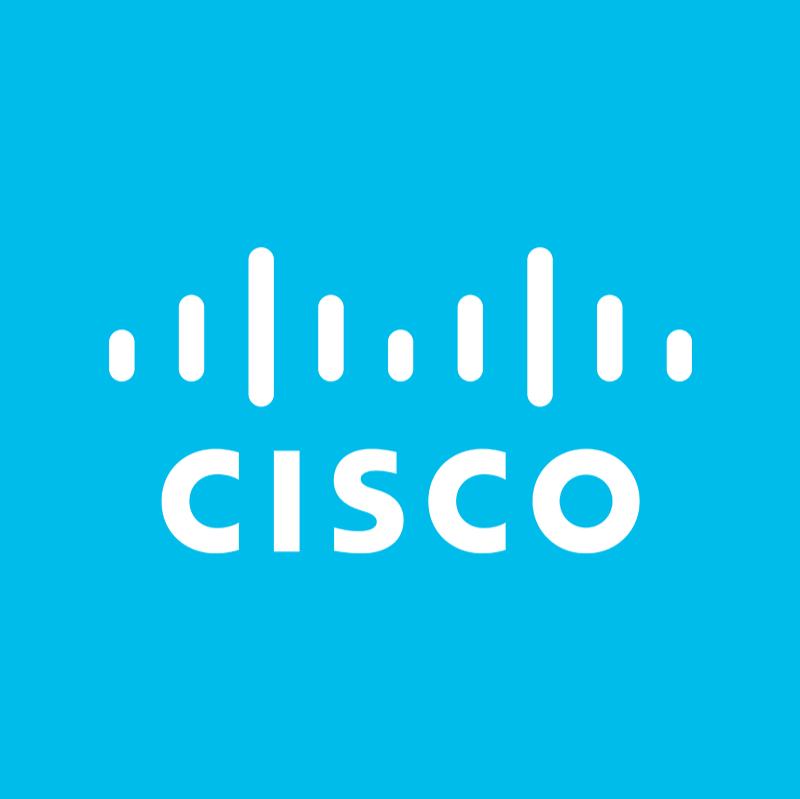 Implementing Cisco IP Telephony and Video Part 1 V1 0
