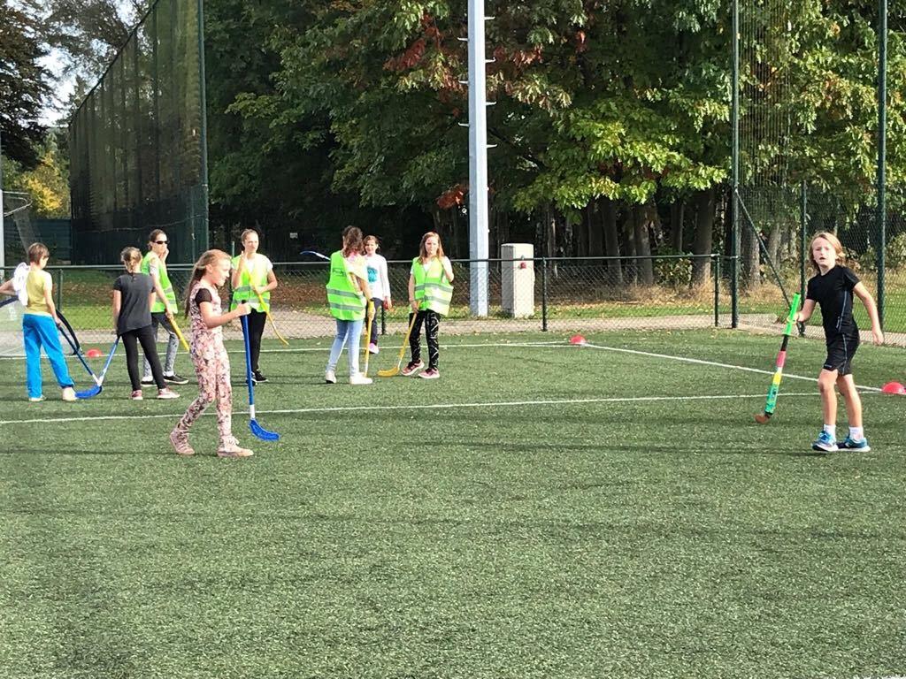 Sportdag bij de Kikkers - IMG_8509.JPG