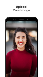 remove.bg – Remove Backgrounds 100% Automatically apk download 2