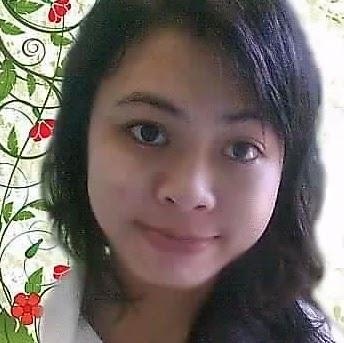 Lanchi Nguyen