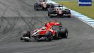 F1-Fansite.com HD Wallpaper 2010 Germany F1 GP_17.jpg