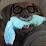 Jason Tobin's profile photo