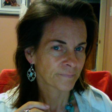 Cheryl Newberry