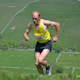 BOFRA Kettlewell Senior race set 1