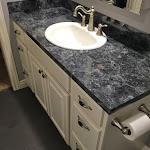 willard-utah-bathroom-remodel-sink.JPG