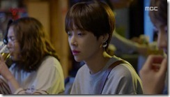 Lucky.Romance.E04.mkv_20160607_130059.478_thumb
