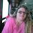Phyllis Jolliff avatar image
