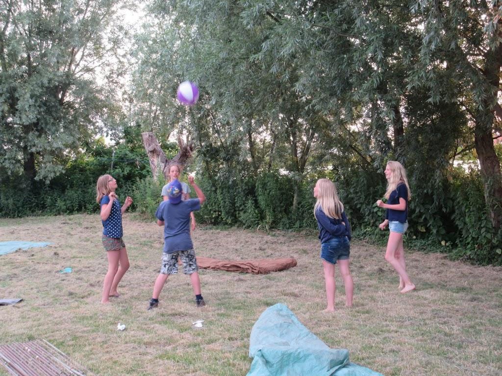 Zeeverkenners - Zomerkamp 2015 Aalsmeer - IMG_2614.JPG