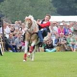 Paard & Erfgoed 2 sept. 2012 (75 van 139)