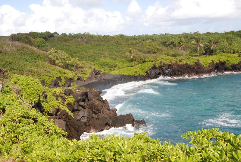 hawaii - 36.jpg