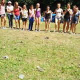 Jogikamp 2013 - Alice in Wonderland - DSC06794.JPG