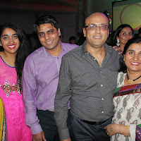 New Years Eve 2014 - 014