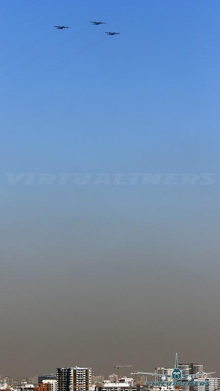 [C-130_Sobre_Santiago%5B7%5D]