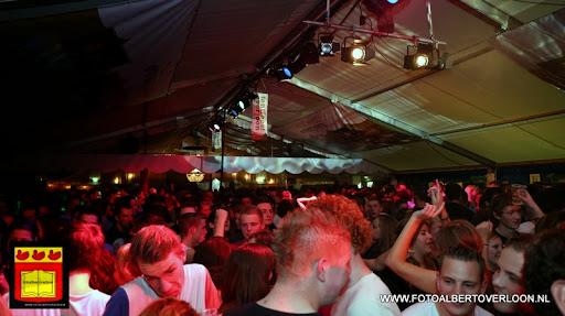tentfeest  Overloon 18-10-2013 (148).JPG