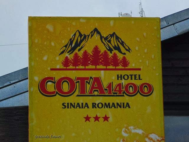 passeando - Passeando pelos Balcãs... rumo à Roménia! - Página 11 DSC02658