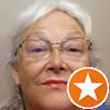 Sharon Hobbs