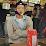 김선희's profile photo