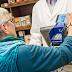 النمسا : فوضى واسعة في التسوق بسبب عطل مفاجىء في بطاقات وماكينات الدفع