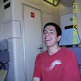 Taga 2007 - PIC_0024.JPG