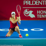 Angelique Kerber - 2015 Prudential Hong Kong Tennis Open -DSC_3416.jpg