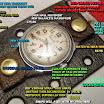 LAWRENCE OF ARABIA USING COMPASS LIKEONE WE HAVE - IMG_0937.jpg