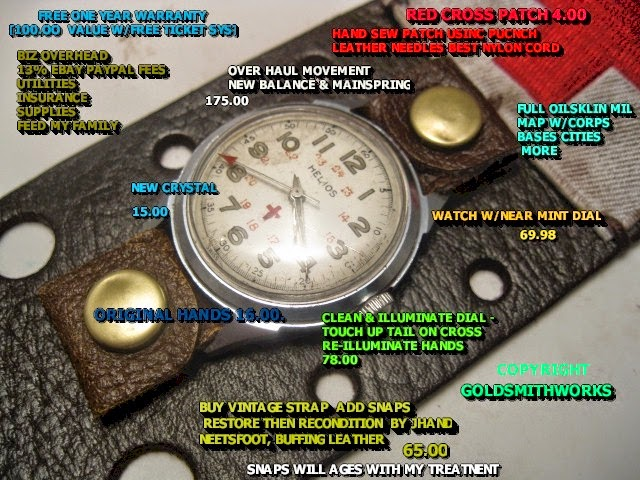 LAWRENCE OF ARABIA USING COMPASS LIKEONE WE HAVE - IMG_0937.jpg