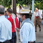 CaminandoalRocio2011_084.JPG