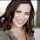 Kristen Lazzarini's profile photo