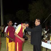 slqs cricket tournament 2011 427.JPG
