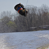Riding on March 22, 2012 with Lisa Roller - _MG_7223.JPG