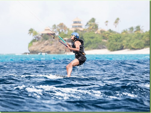 obama-has-been-enjoying-activities-since-hes-been-away-on-his-blog-branson-shared-photos-of-the-former-us-president-kitesurfing-off-nearby-moskito-island
