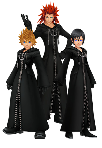 Welcome+banner-roxas-xion-axel.png