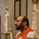 HG Bishop Discorous visit to St Mark - May 2010 - IMG_1426.JPG