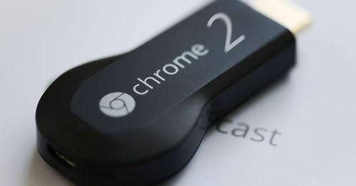 chromecast-2.jpg