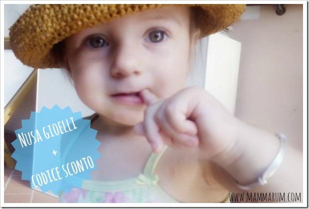 marta & ketut baby bracelet(1)