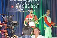 MusigschnasNoehagen2014_ (62)