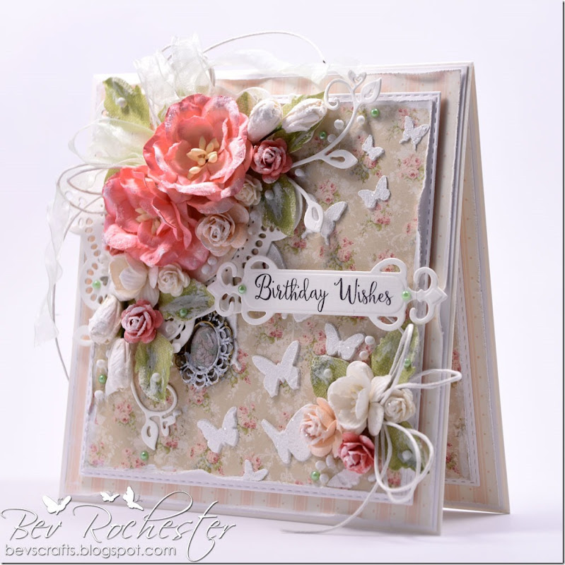 bev-rochester-whimsy-floral-muse1