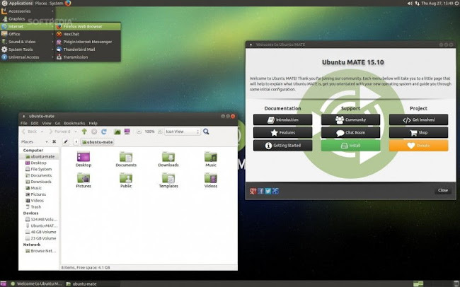 ubuntu-mate-15-10-beta2.jpg