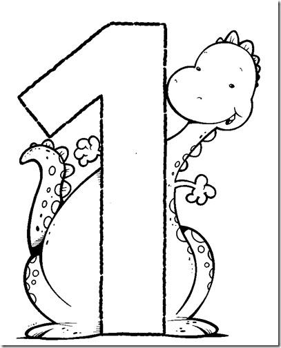 números — category