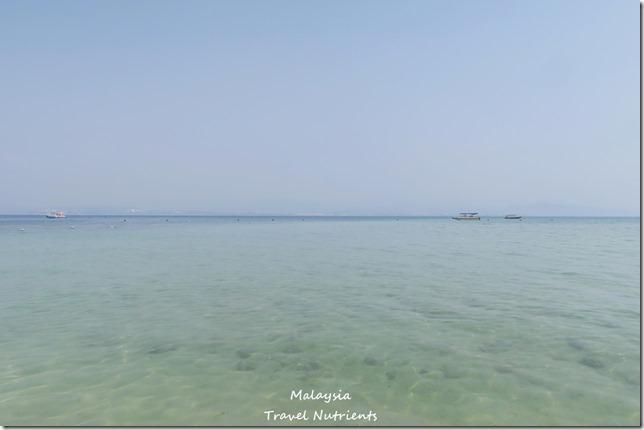 沙巴亞庇馬穆迪島 (15)