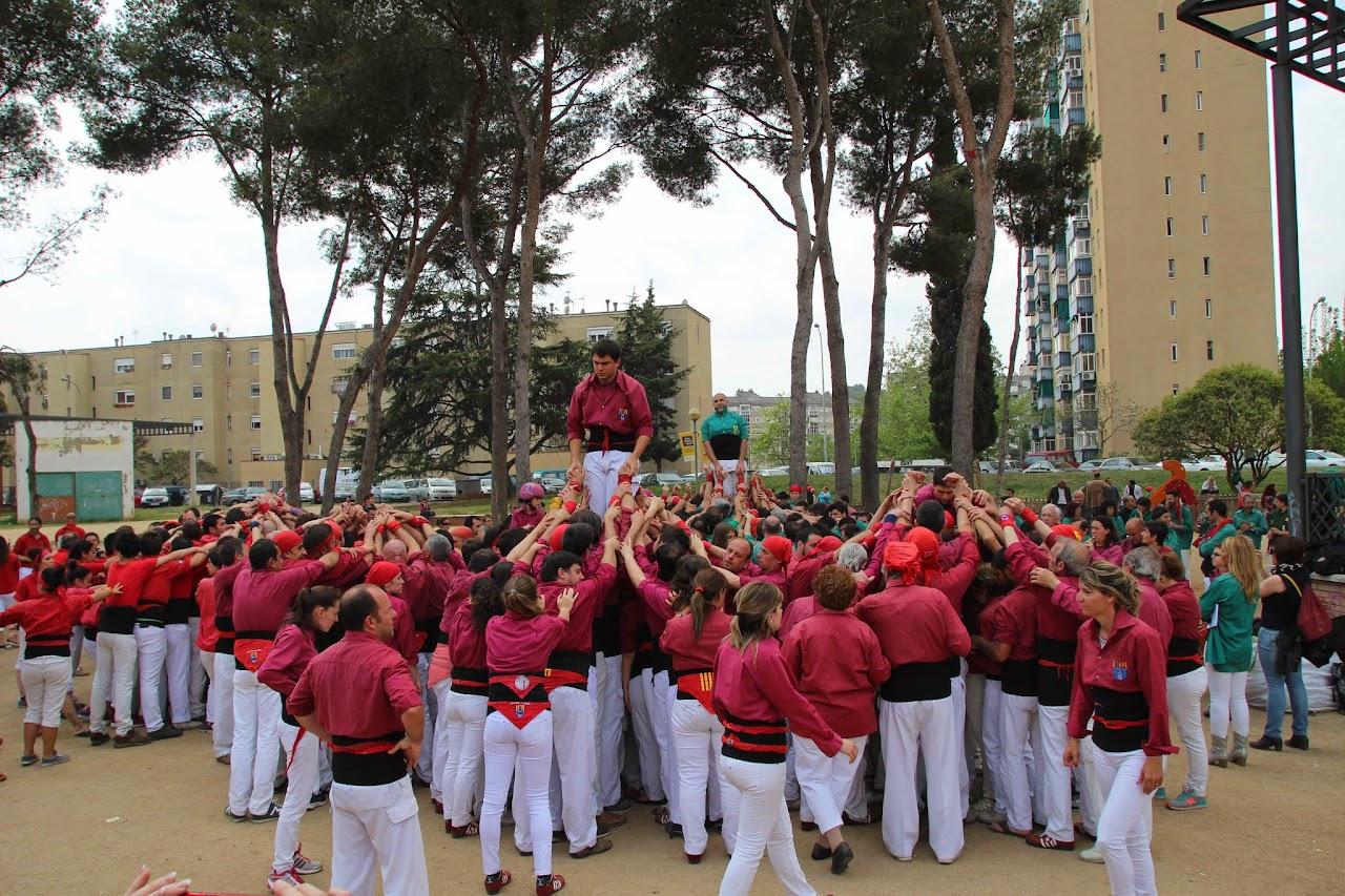 Actuació Badia del Vallès  26-04-15 - IMG_9940.jpg