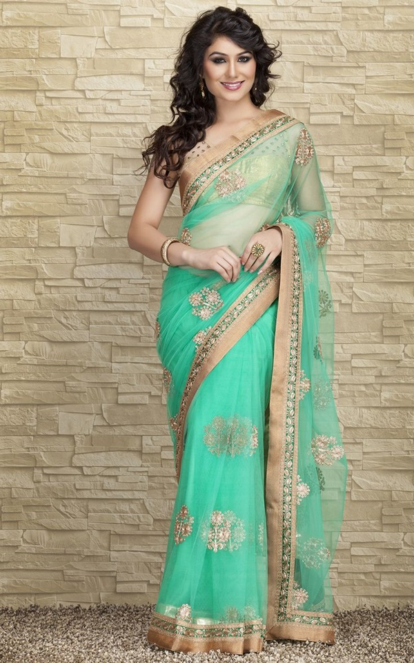 Sari Bollywood
