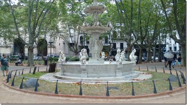 plaza-constitucion-3