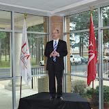 U of A System President Dr. Donald Bobbitt Visit - DSC_0330.JPG