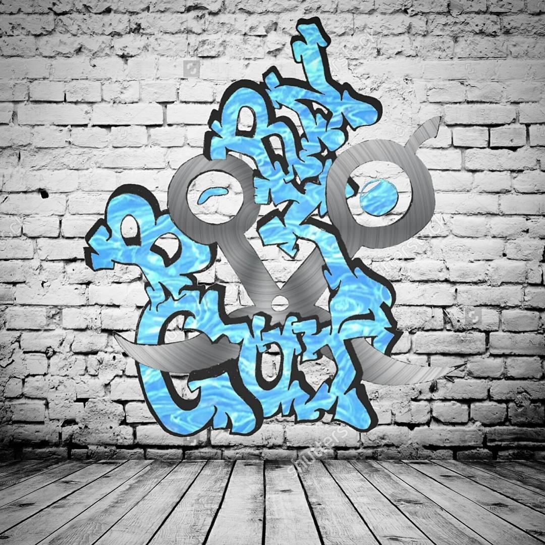 dibujos-lapiz-graffitis422