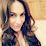 Maria Styles's profile photo
