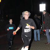 Klompenrace Rouveen - IMG_3860.jpg