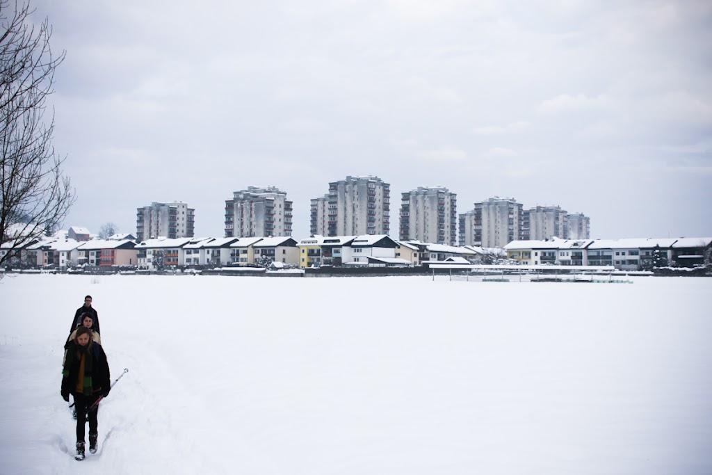 Winter Lubnik - Vika-0831.jpg
