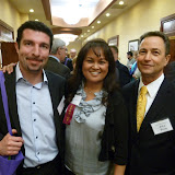2012-05 Annual Meeting Newark - a004.jpg
