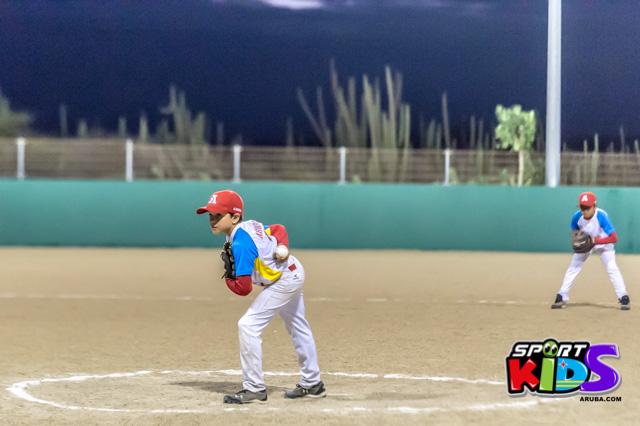 July 11, 2015 Serie del Caribe Liga Mustang, Aruba Champ vs Aruba Host - baseball%2BSerie%2Bden%2BCaribe%2Bliga%2BMustang%2Bjuli%2B11%252C%2B2015%2Baruba%2Bvs%2Baruba-28.jpg